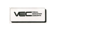 Visual Education Concepts